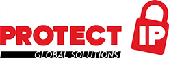 Protect-IP Global Solutions