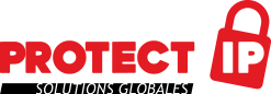 Protect-IP Solutions Globales