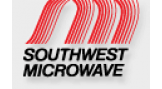 southwest-microwave-logo.png